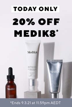 Medik8 Sale
