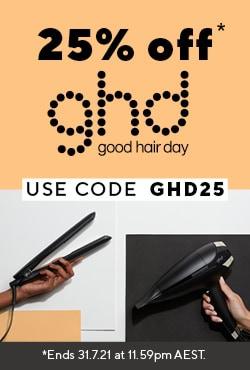GHD Sale