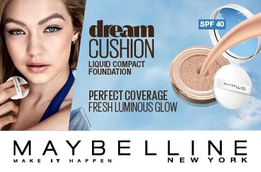 Maybelline_Inline_August