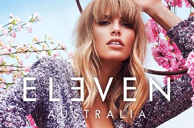 ELEVEN Australia Haircare