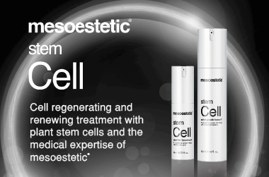 Mesoestetic Stem Cell