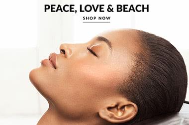 Inline promo banner - bbau