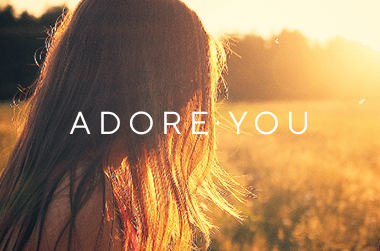 Adre You, products to care for your mind, body and soul.