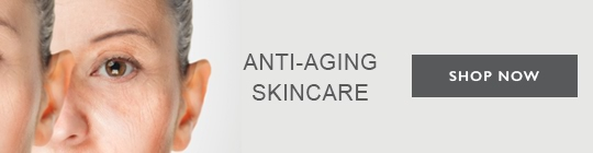 3116db22e7f Does Anti-Ageing Skincare Really Make a Difference