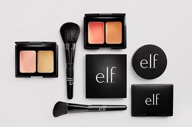elf cosmetics Australia