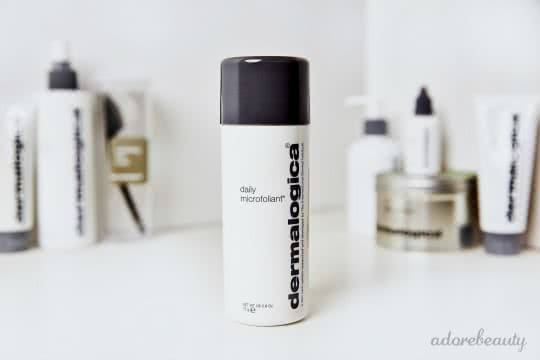 6 Insider Tips  How To Use Dermalogica Daily Microfoliant dc27501bd8dc