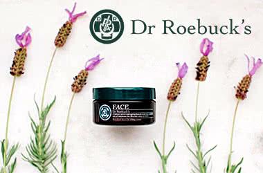 inline-promo-dr roebucks