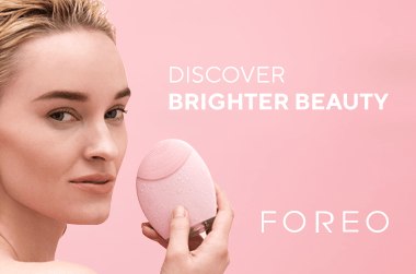 Foreo Luna for Normal Skin