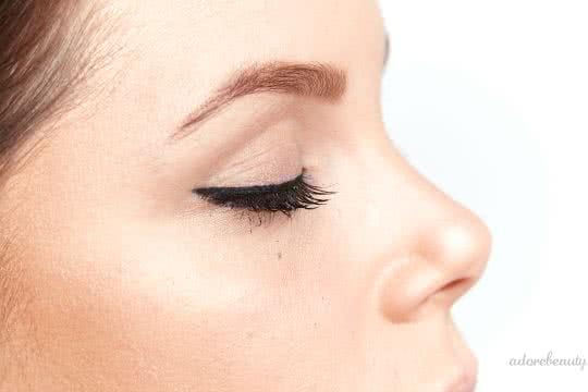 4ccc32ec96c Which Benefit Mascara Is Right For My Lashes?