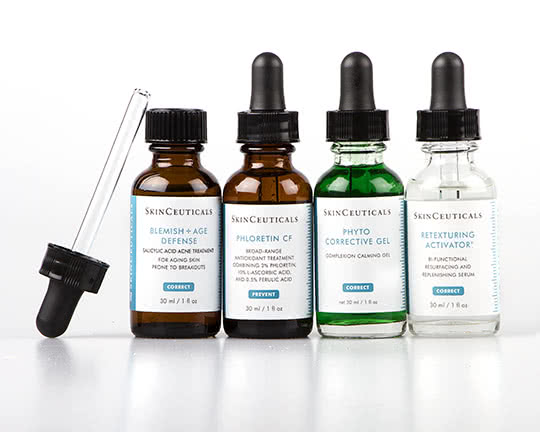 Which Skinceuticals Serum Is Best For My Skin