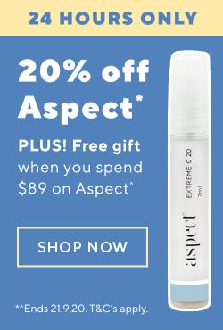 Aspect Sale
