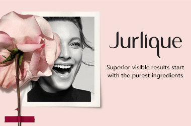 Jurlique - Superior results start with the purest ingredients.
