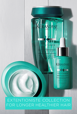 Kerastase_Extentioniste