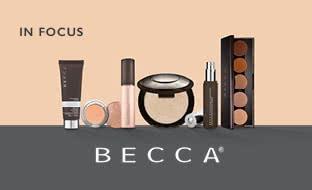 brand in focus