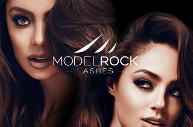 MOIDELROCK Beauty & Lashes