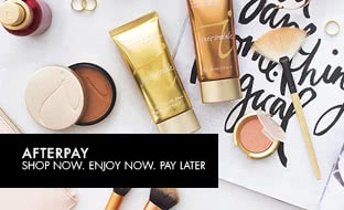 Afterpay - Shop Now. Enjoy Now. Pay Later