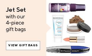 Travel Gift Bag