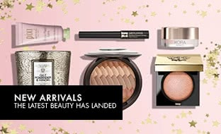 New Arrivals - The Latest Beauty Has Landed