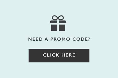 Need a promo code? Click here>