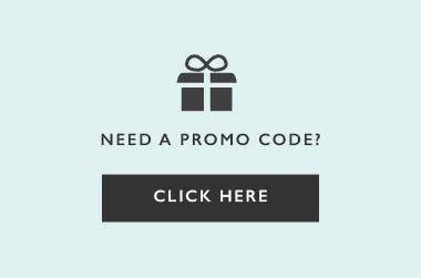 Inline promo banner