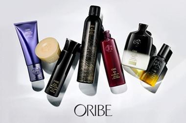 Oribe_Inline_Banner