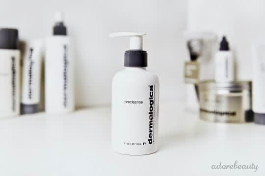 Precleanse Cleansing Oil by Dermalogica #7