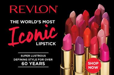 Gwen Stefani for Revlon