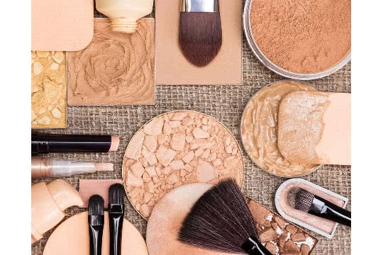 What's the Purpose of Foundation?