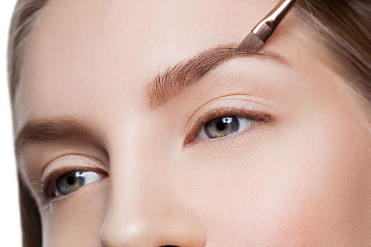 Best Brow Kits For Beginners