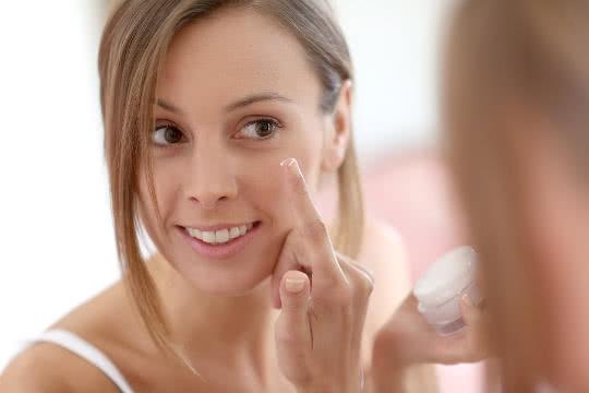 What Skincare Routine Will Help Eczema?