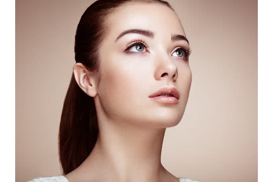 Benefits of BB Cream for Sensitive, Acne-Prone Skin