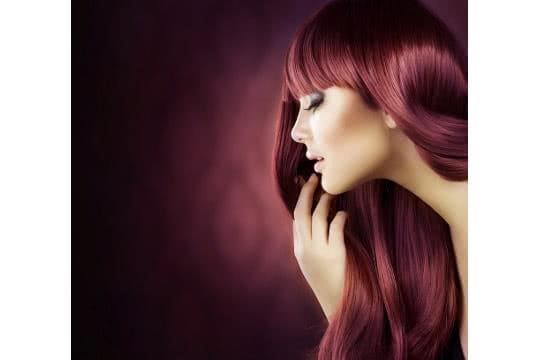 What Are The Best Hair Masks For Coloured Hair
