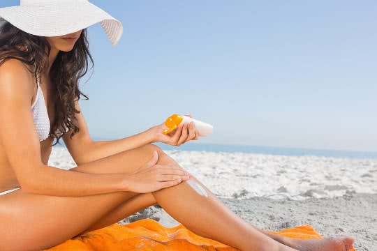 Will Sunscreen Affect My Vitamin D Levels?
