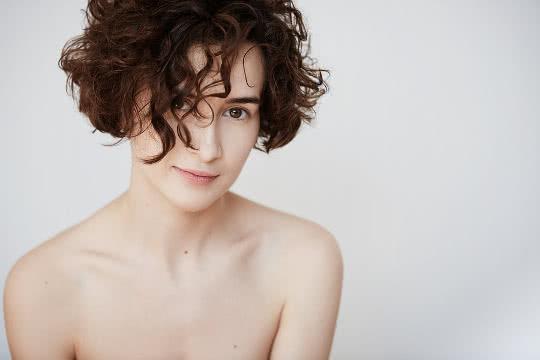 How Often Should I Wash My Oily Hair?