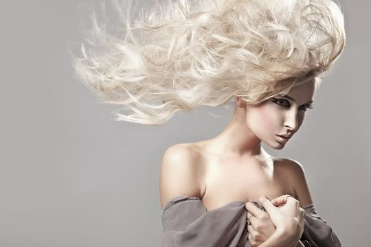 Can Stress Cause Hair Loss?
