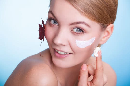 Are Certified Organic Cosmetics Well Tolerated by Sensitive Skin?