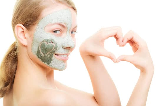 Are all certified organic cosmetics chemical-free?