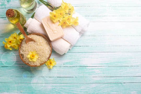 Are Organic Bath and Body Products Worth the Extra Cost?