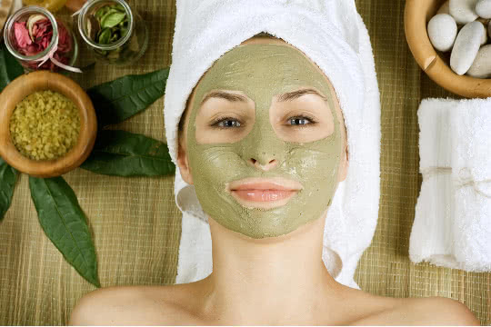 The Best Anti-Ageing Face Masks to Try