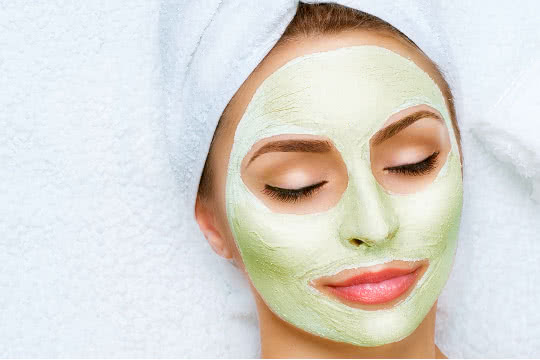 The Best Brightening Facial Masks to Try