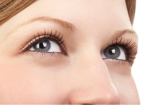 What Causes Eye Bags and Puffiness?