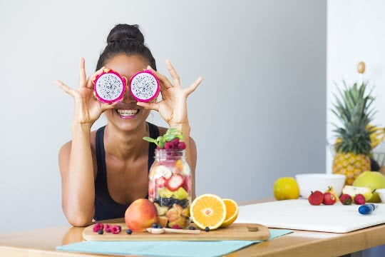 What are the top cosmetic ingredients for vegans to avoid?