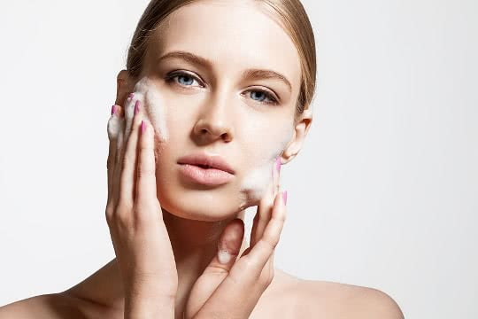 How Do Facial Cleansers Work?