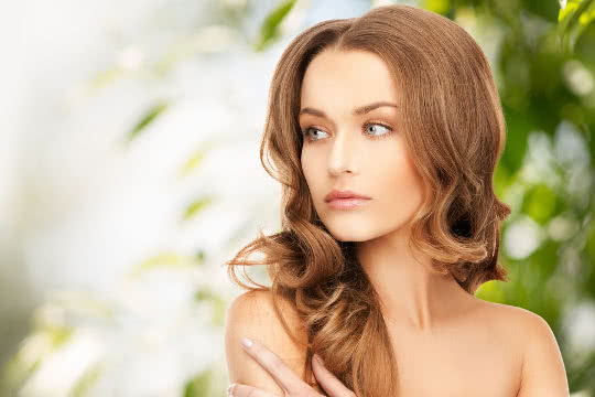Does volumising conditioner really make a difference?