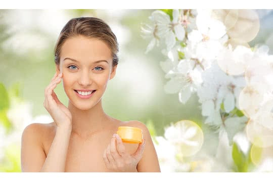 What are cruelty-free cosmetics?