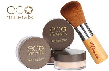eco_minerals_inline
