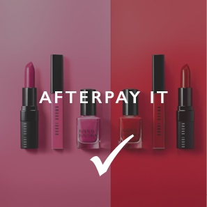 Afterpay - Shop Now 👍 , Enjoy Now 👌 , Pay Later 💸