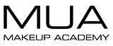 mua make up academy