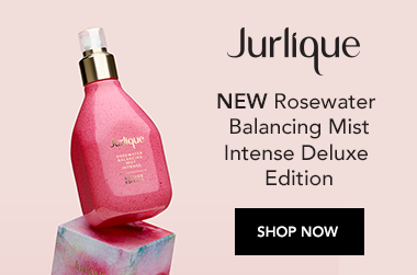 Jurlique Limited Edition Mist