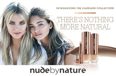 Nude by Nature Oct Inline